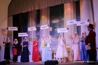 IX региональный фестиваль любительских театров «Свет рампы» пройдет в Могилеве