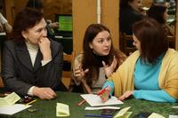 28 февраля - 1 марта 2019 года УК «МогОМЦ» проводит областной семинар-практикум «Формирование и совершенствование исполнительских умений и навыков эстрадного пения»