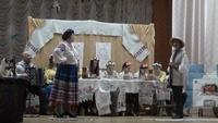 С 1 октября по 30 декабря в учреждениях культуры Быховского района проходит районный проект «Святы маёй маленькай Радзімы»