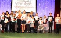 1 февраля в Костюковичах пройдет XI районный смотр-конкурс детского творчества «Прыбяседскія зорачкі»