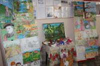 Районный фестиваль семейного творчества «Карусель» пройдет в Бобруйском районе