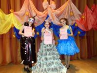 23 апреля в Бобруйске пройдет конкурсная программа «Мисс Принцесса»