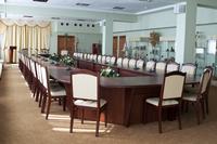 Аренда концертного зала «Могилев» и конференц-зала