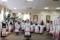 Дни духовной культуры России в Беларуси 2019