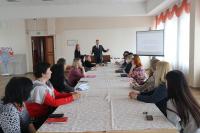 Областной семинар-практикум 2021