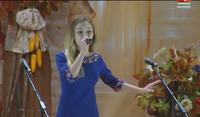 Творческая презентация Чаусского района - «Фестываль народных талентаў Магілёўшчыны»